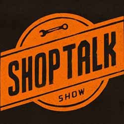 367: Accessibility with Nicolas Steenhout and Christopher Schmitt #shoptalk  http://podplayer.net/?id=74949875 via @PodcastAddict