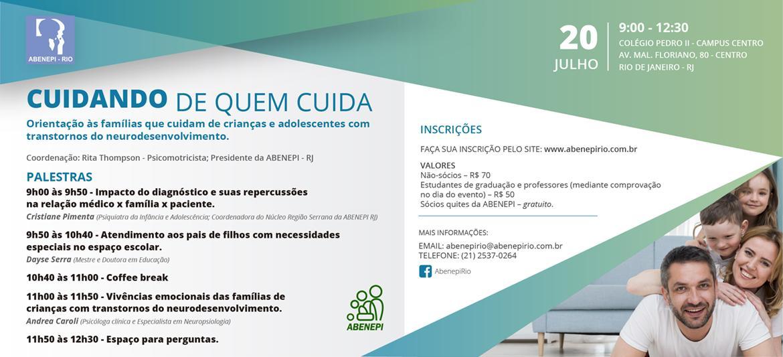 CRealengo2 - Colégio Pedro II Campus Realengo II Twitter