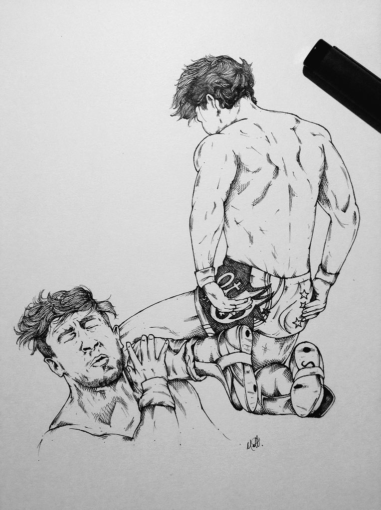 Night 5 of #G129 and a return to A block action, Kota Ibushi @ibushi_kota and Will Ospreay @WillOspreay undoubtedly had the match of the night,incredible stuff from both men,Bomaye! #njpw #G1CLIMAX29 #njpwworld <br>http://pic.twitter.com/aupxOLAaF4