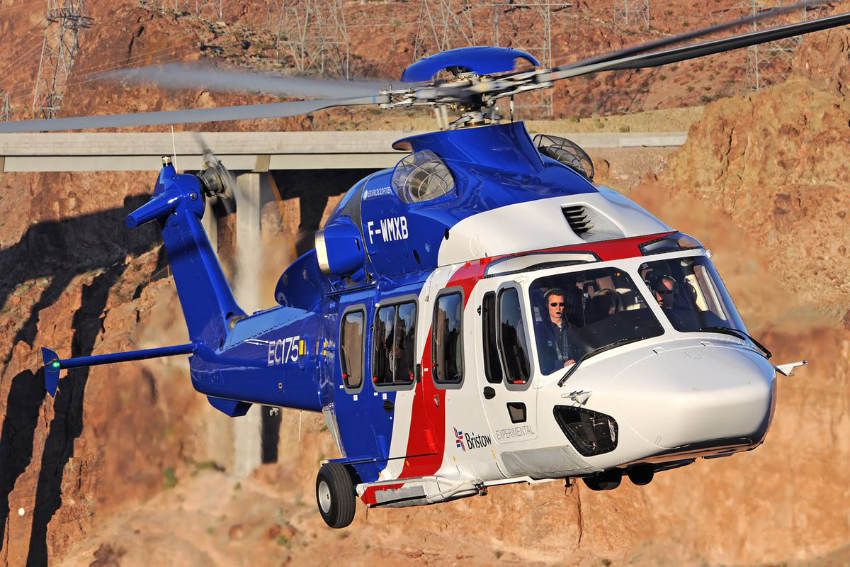 open door helicopter company - HD 1200×800