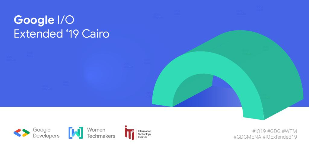 📣📣📣our IO Extended this year is different and full of surprises✨ We will announce them in the upcoming days 🌟Register now http://forms.gle/5Qzc93htBsajpn376 … 👈⚠️ Limited seats!#IOExtended19 #IO19 #GDG #WTM #GDGMENA
