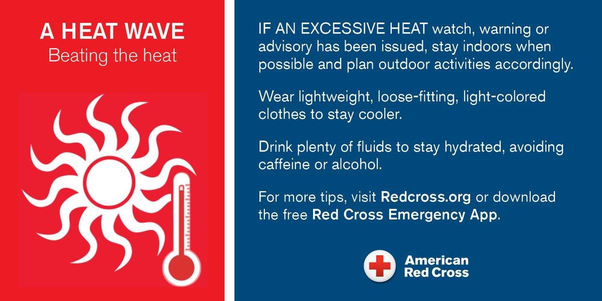 CT Red Cross (@CTRedCross) | Twitter