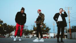 #Rock Chase Atlantic at #WebsterHall See Details:  https://www. ticketmaster.com/chase-atlantic -new-york-new-york-07-23-2019/event/00005684170FB501  … <br>http://pic.twitter.com/nERKZwBeUC