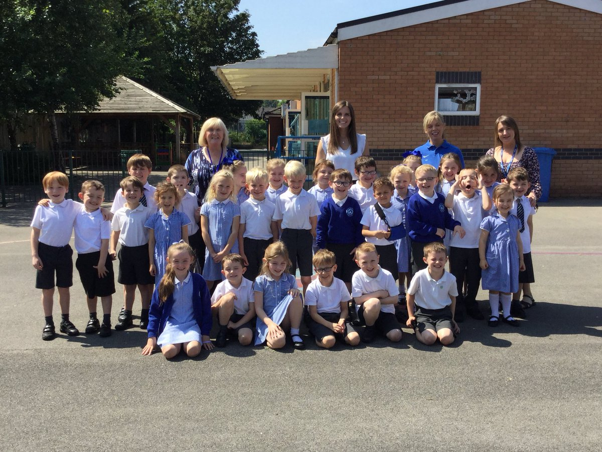 What a year! I will miss my class very much......roll on Summer holidays ☀️ #lovetoteach #feelinggrateful  #timetorest