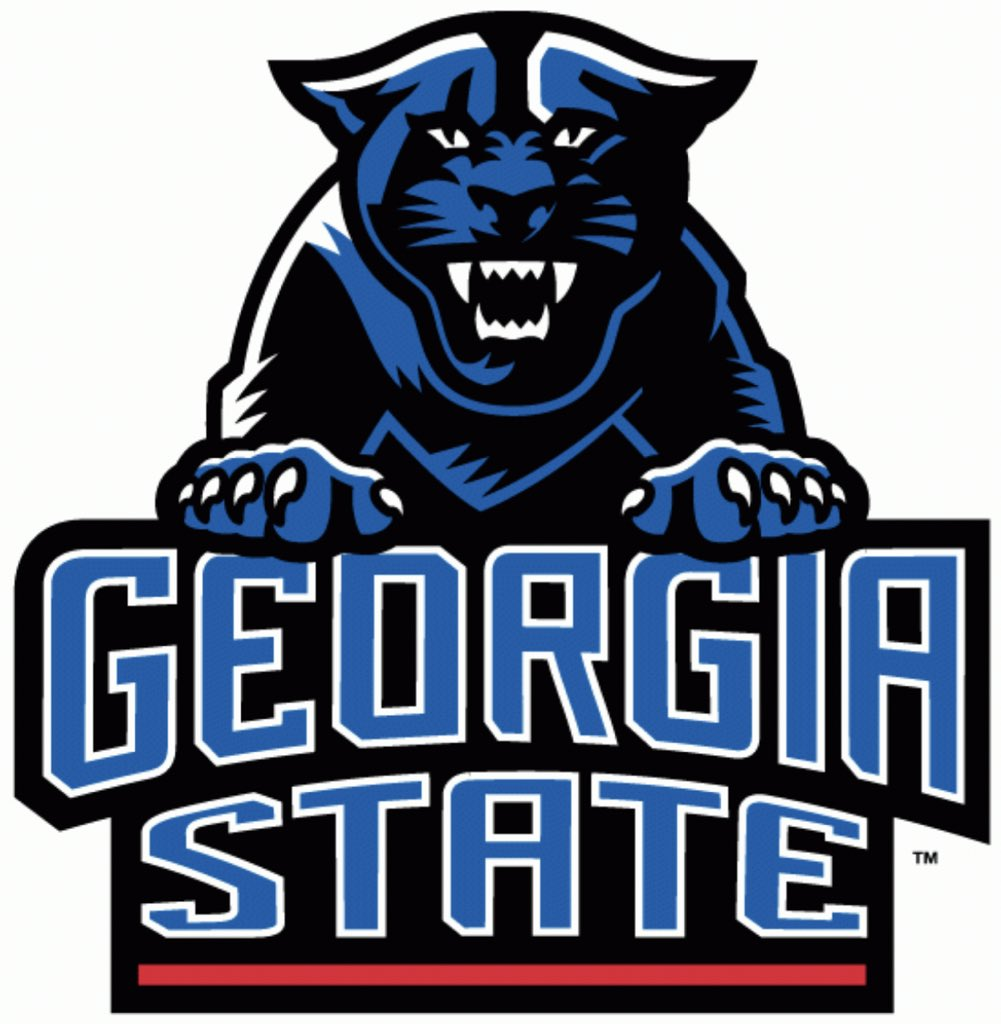 Thankful to receive an offer from Georgia State University!! #WITNESS2020 <br>http://pic.twitter.com/ZaGM2V9mRm