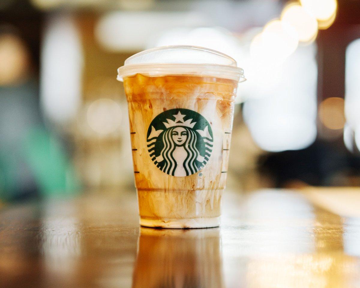 fd931249da5 Starbucks Coffee on Twitter: