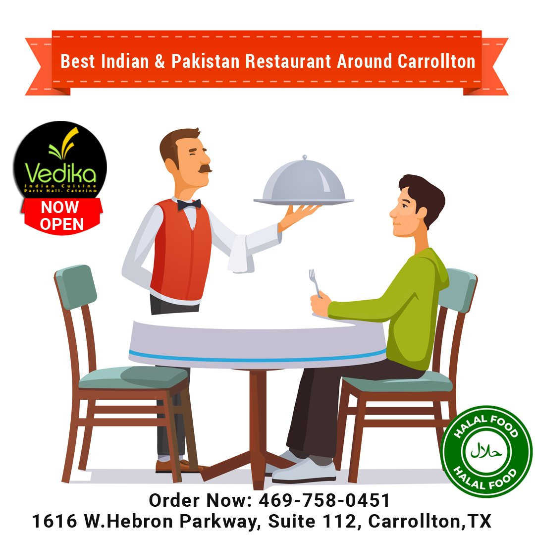 Best Indian and Pakistan Restaurant around Carrollton.  #Restaurant #Partyhall #food #fish #seafood #Catering #dinein #onlineorder #Banquethall #Offers #Delivery #Takeout #lunch #dinner #Delicious #Spicy #biryanilovers #food #bestrestuarant #Irving #Texas #carrollton