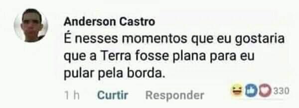 @Sabrina_twtt's photo on #BolsonaroPresidenteAte2026
