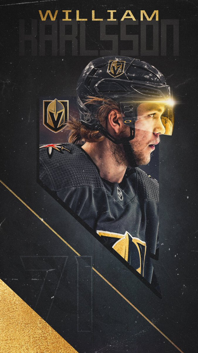 Vegas Golden Knights On Twitter It S Fonescreenfriday And We Ve