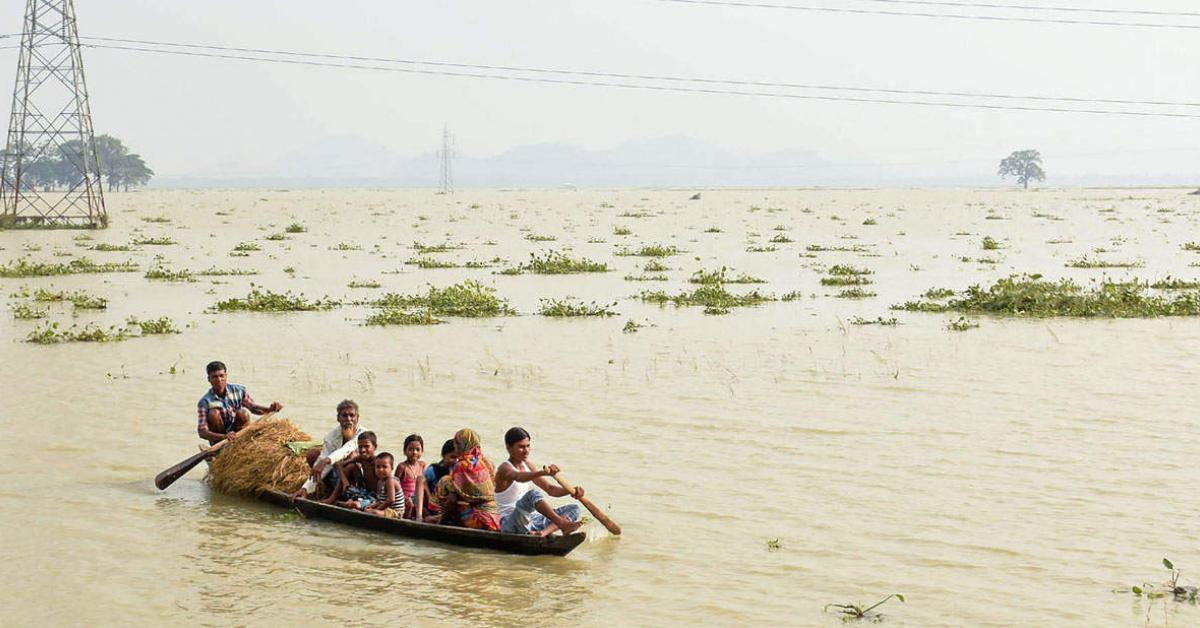 11 more die in Assam floods, toll rises to 47 http://toi.in/GIjfcZ19/a24gk
