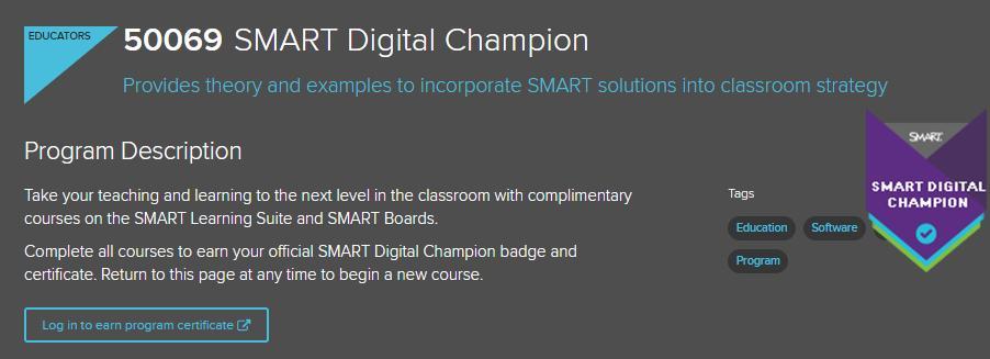 SMART_Tech photo