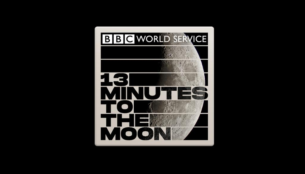 The full story of the people who made Apollo 11 happen, from @bbcworldservice. apple.co/13Minutes #Apollo50