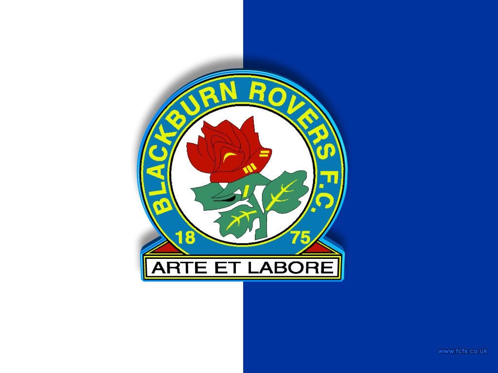 **Update**🚨Job Alert🚨@Rovers 🔵⚪️ Under 23's Lead PDP Coach ⚽️ Lead YD U15's Coach ⚽️ #footballjobs https://t.co/X5Te15YX4g https://t.co/icw5v24VvL