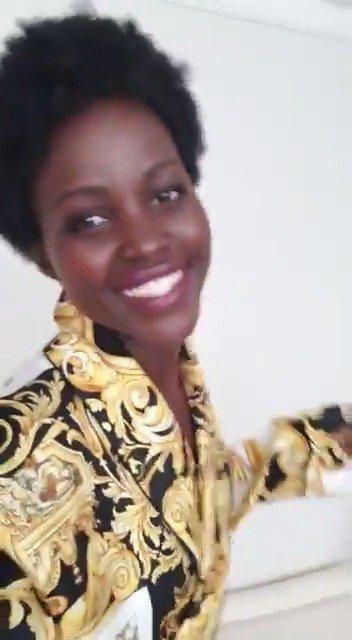 The Viral #BrownSkinGirl Challenge Has Black Women Celebrating Their Beauty