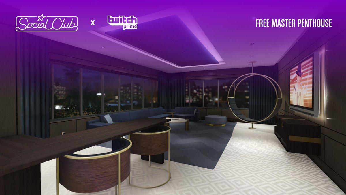 Rockstar Games Social Club Download