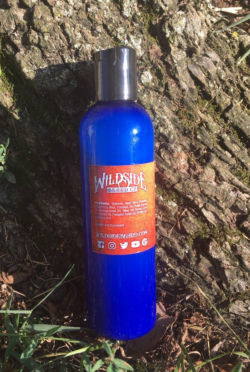 Wildside Beard Company LLC (@BeardWildside) | Twitter