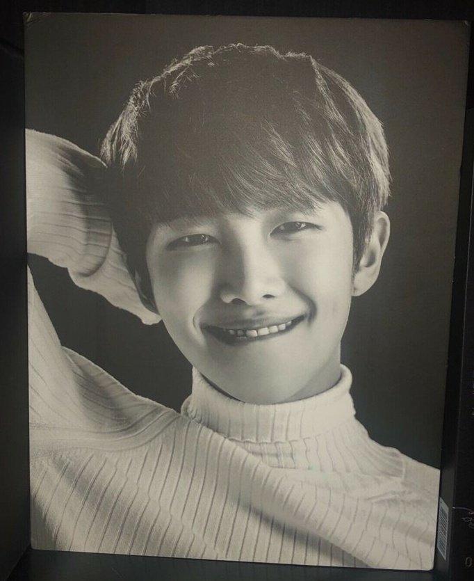 Another gem, have fun melting #RM #Namjoon #남준 #김남준 #BTS