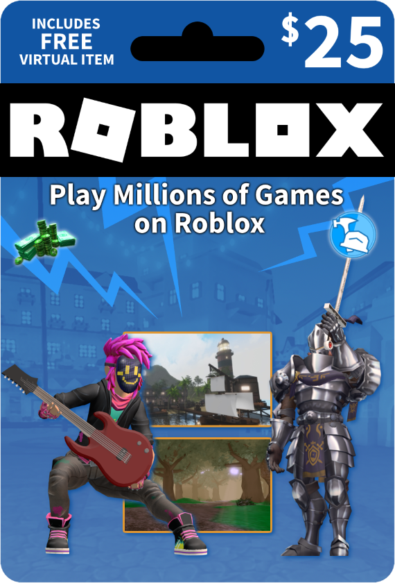 Ivy On Twitter Alert Shedletsky Just Bought A Roblox Card At
