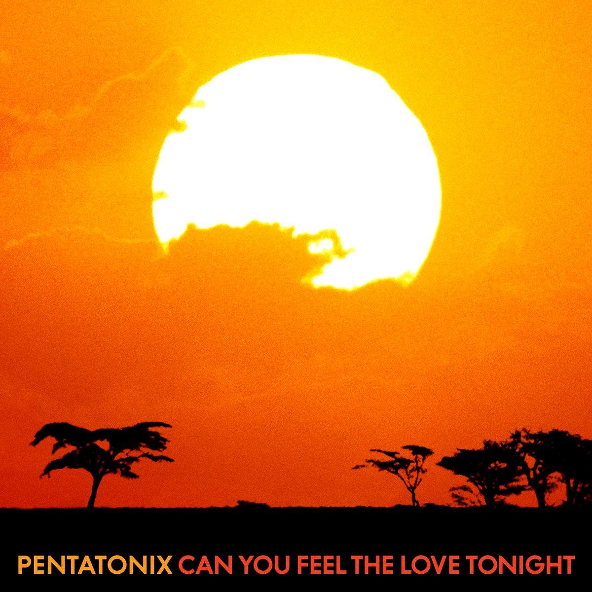 Pentatonix on Twitter: