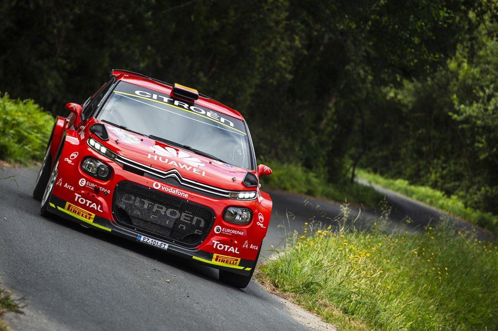 CERA: 50º Rallye de Ferrol [19-20 Julio] D_348bAXkAAXhPV