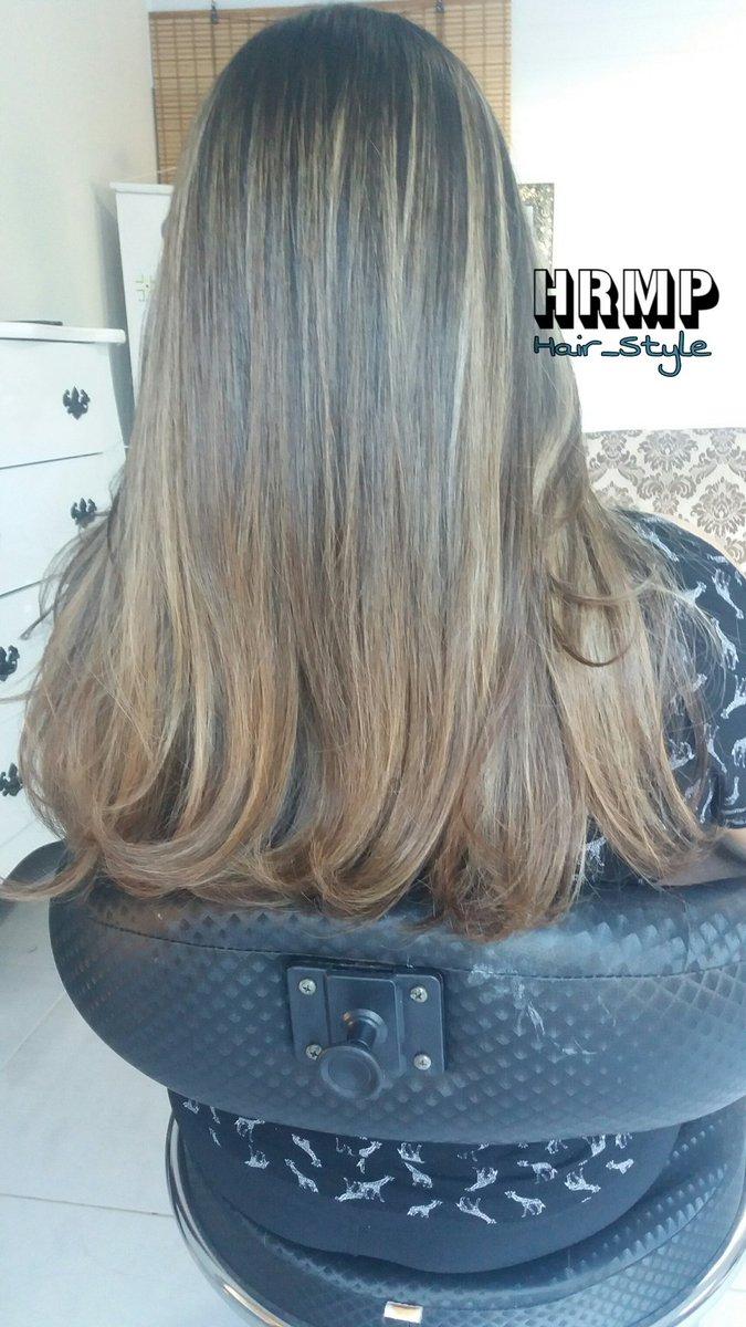 HRMP_Hair_Style photo