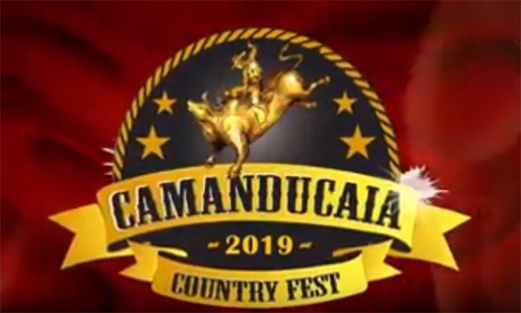 #ClienteVivver #Camanducaia #MG #Evento #CCF #CamanducaiaCountryFest Com alegria, a Diretoria da Vivver agradece a oportunidade de mais uma vez fazer parte desse evento tão importante para o município que é nosso cliente desde 2011. Veja a programação: !