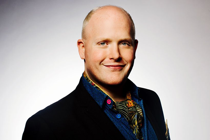 RT @SurbitonSalons One week until internationally celebrated artists @nickythespence (tenor) and Dylan Perez (piano) take us on a musical journey of Shakespeare Songs @cornerHOUSEarts. An unmissable chance to hear this stupendous duo.  https://t.co/wforNGzqUH  #surbitonsummersalons2019