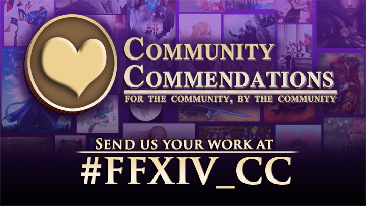 Madison : Ffxiv forums mobile