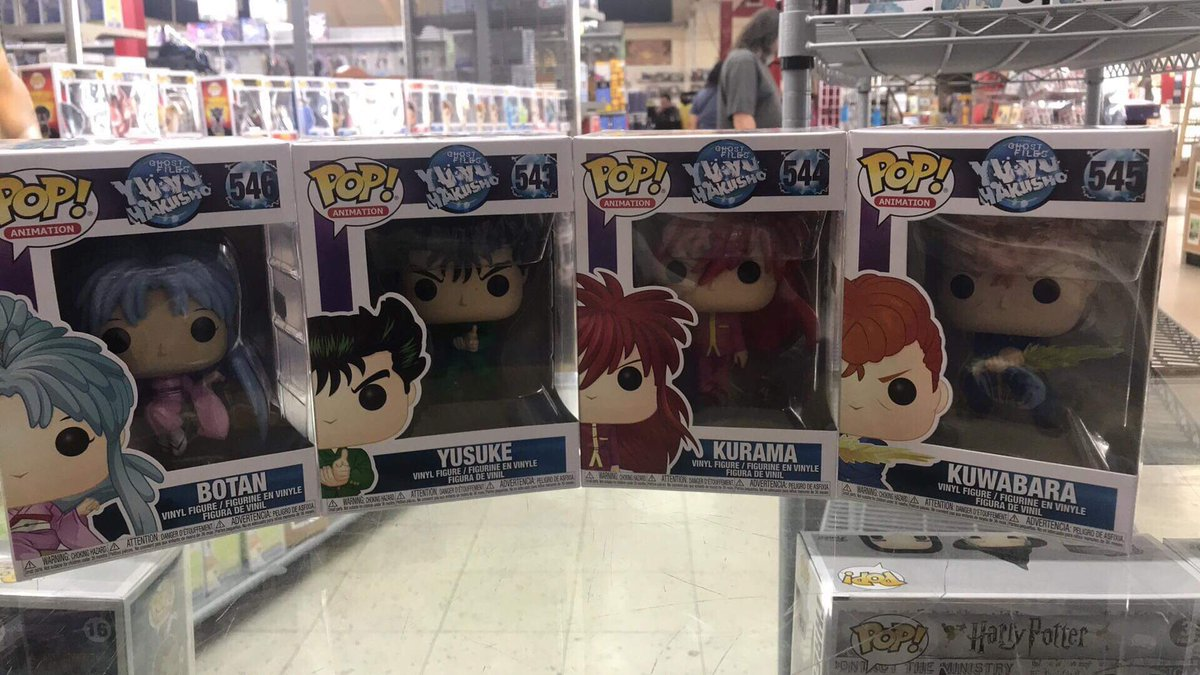 Start your weekend with new Funko merchandise!  All common pops are just $10.99. The hunt continues... hurry in! #Funko #Pop #FunkoPop #PopCulture #Collect #Collector #Collectible #FunkoCollector #FunkoHunter #PopCollector #LCS #LocalComicShop #SanAntonio #SATX