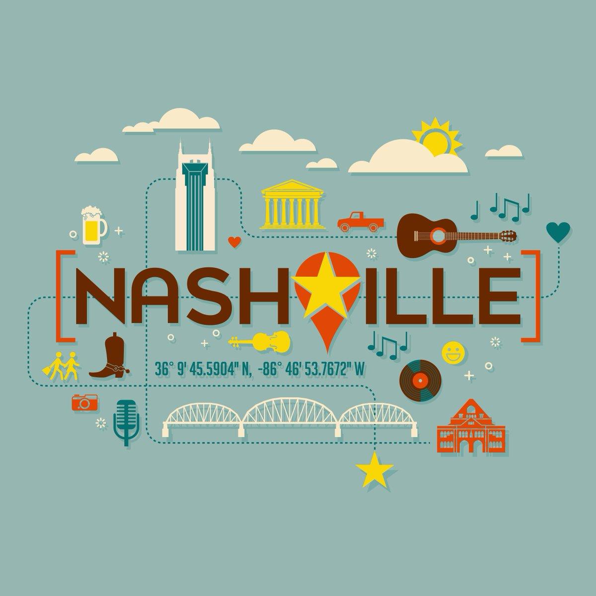 Can't help but notice the beer stein on this photo! Nashville is amazing and loves beer.🙌  #lovebeer #nash #beerstein #friday #tgif #weekend #weekendvibes #nashvillescene  #nashvilleoktoberfest #germanbeer #craftbeer #beer #oktoberfest #nashville #nashvilletn #nashokt