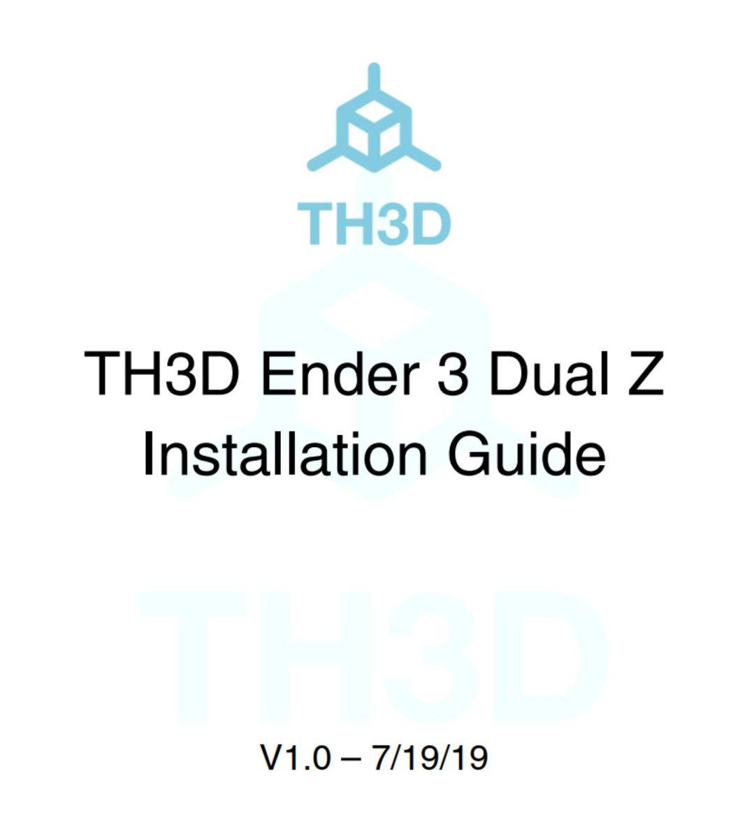 Media Tweets by TH3D Studio LLC (@TH3DStudio) | Twitter