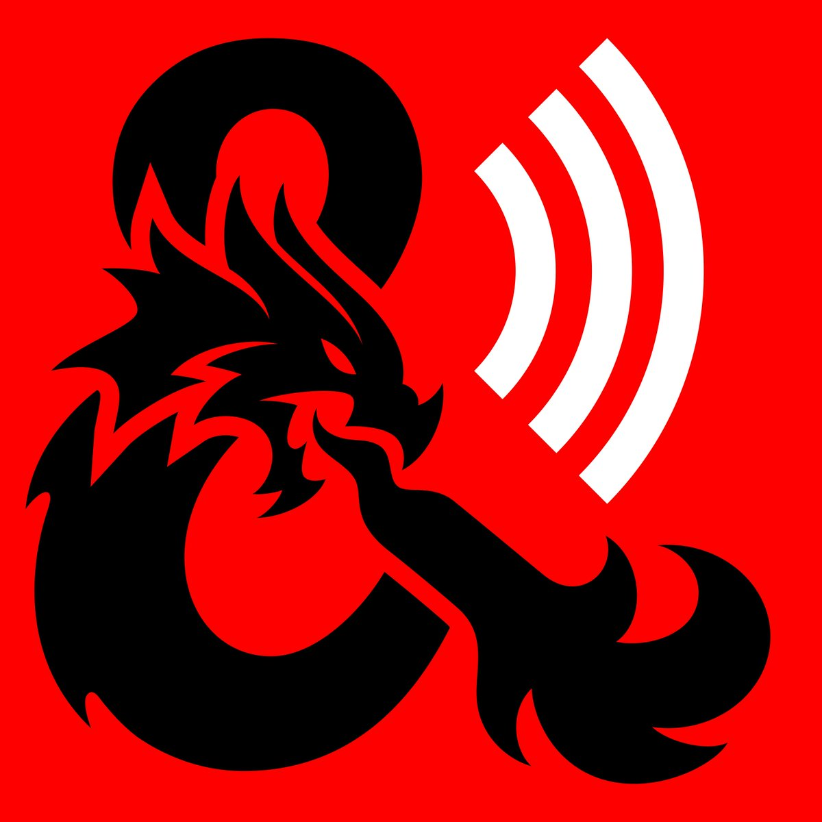 The latest episode of #DragonTalk, the official #DnD #Podcast, is up! Hosts @Gregtito and @shellymoo chat with @WWEEmberMoon about her love of #DungeonsAndDragons! Plus, @ChrisPerkinsDnD shares knights lore you should know. http://dnd.wizards.com/articles/features/dragontalk-embermoon…