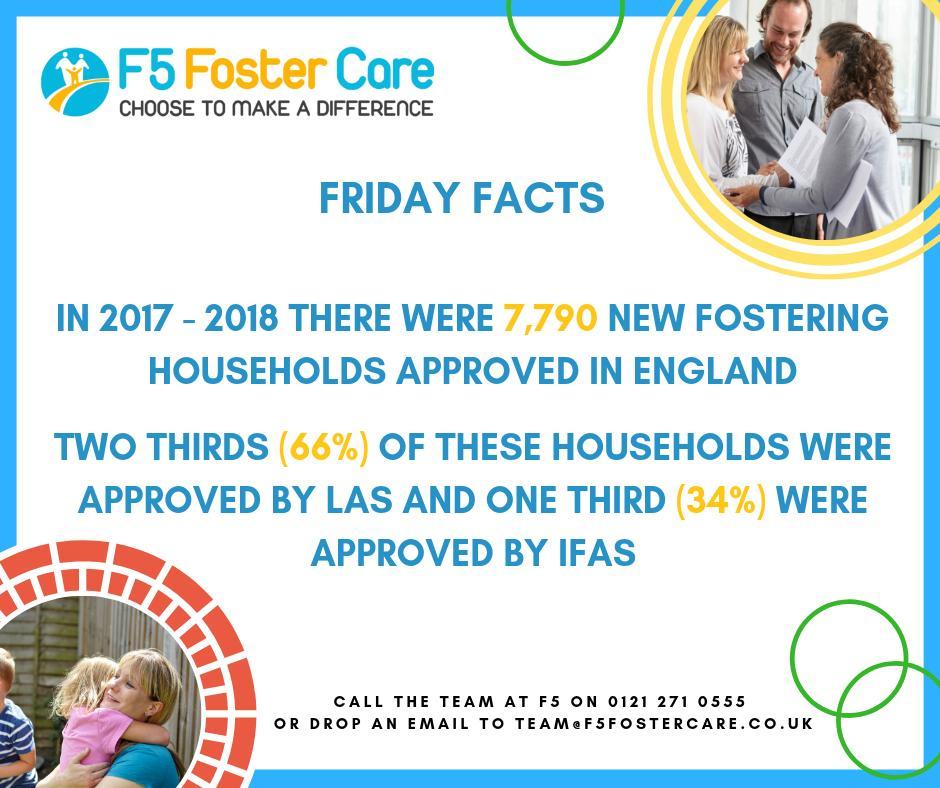 F5FosterCare photo