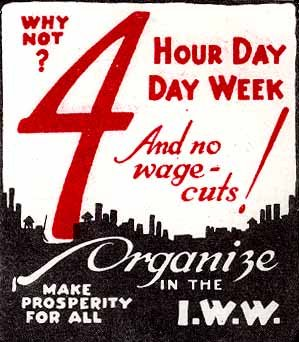 So @JStein_WaPo asked the TL and well, we're definitely fans of the idea (and the old @iww propaganda) #1u <br>http://pic.twitter.com/ffHLzwRltC