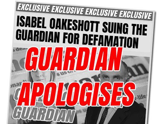 Sexist Smearing of Oakeshott Costs Guardian Five-FigureSum https://order-order.com/2019/07/19/guardians-sexist-smearing-oakeshott-costs-five-figure-sum/…
