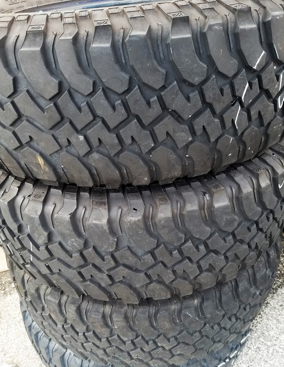 Addis Tire Outlet Best New Used Tires Wheels Orlando Fl >> Addis Tire Outlet Addistire Outlt Twitter