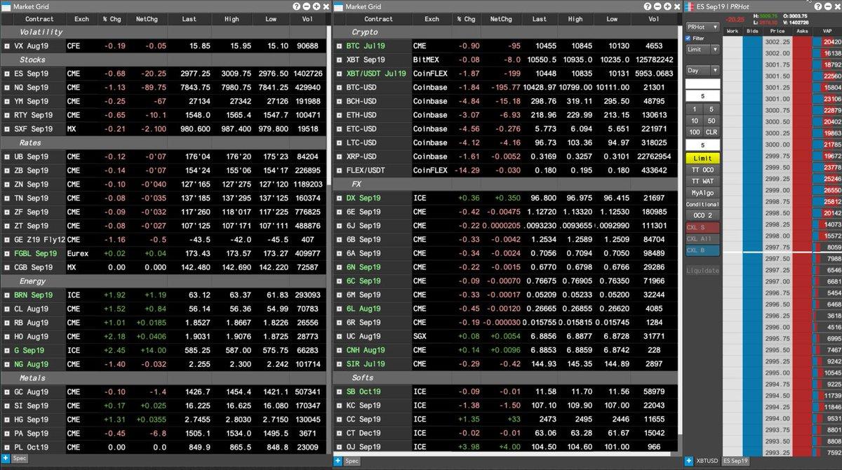 Trading_Tech photo