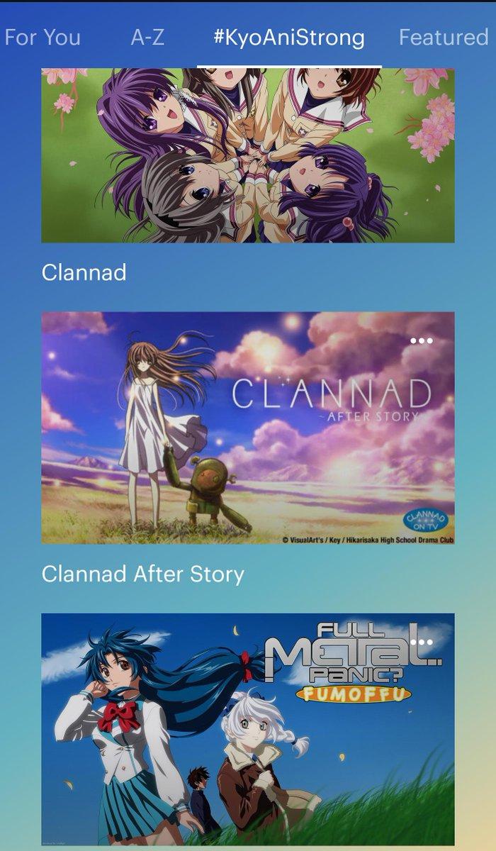 Hulu Anime (@hulu_anime)   Twitter