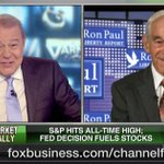 Image for the Tweet beginning: So great to join @Varneyco