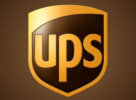 OOIDA opposes UPS' exemption request from entry-level driver training rule  https://landline.media/ooida-opposes-ups-exemption-request-from-entry-level-driver-training-rule/…  By @SchremLandLine   #Trucking #DriverTraining #EntryLevelDriverTraining #Driving