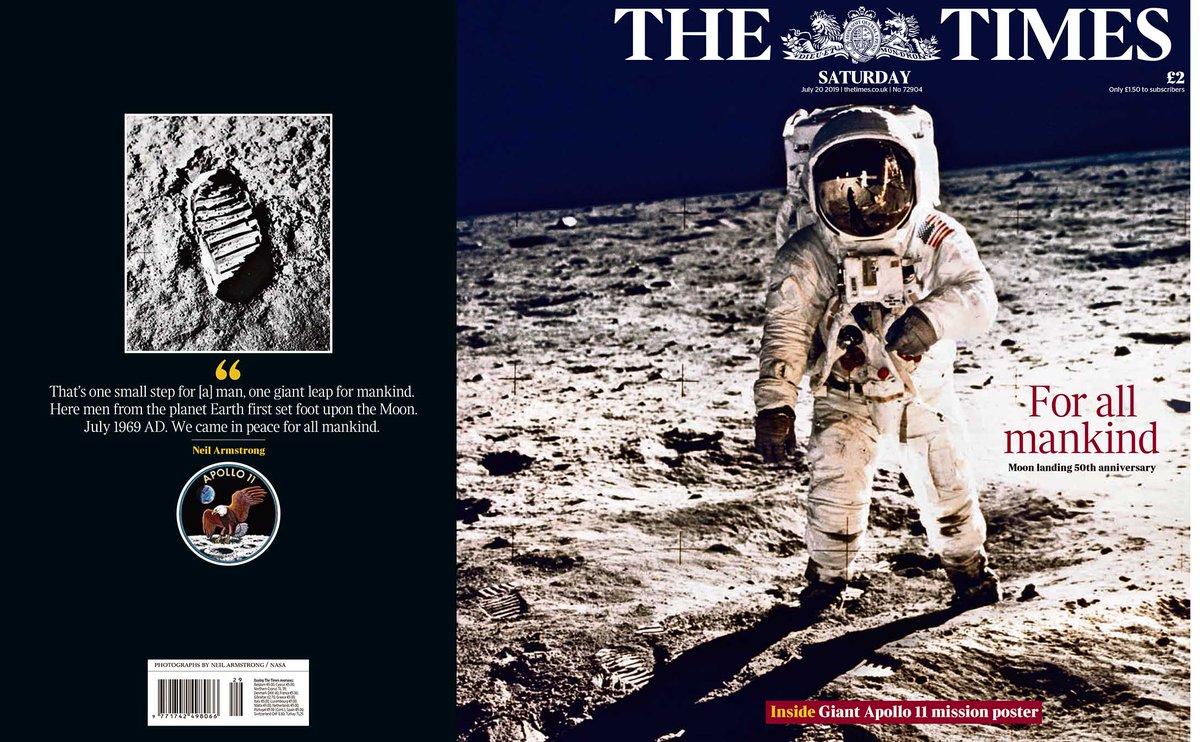 D 3d53rWwAIu 5r - The Moon 1969