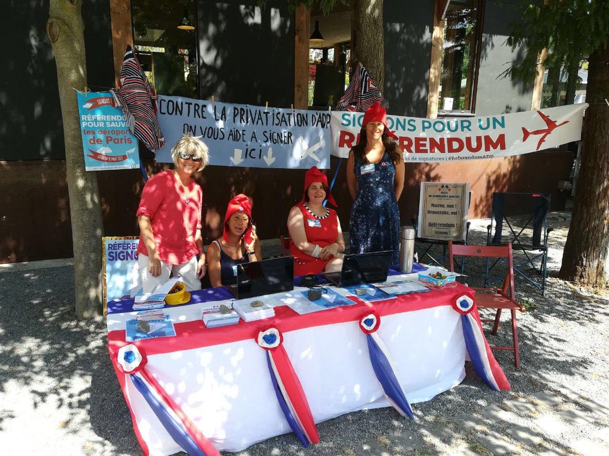 ReferendumADP photo