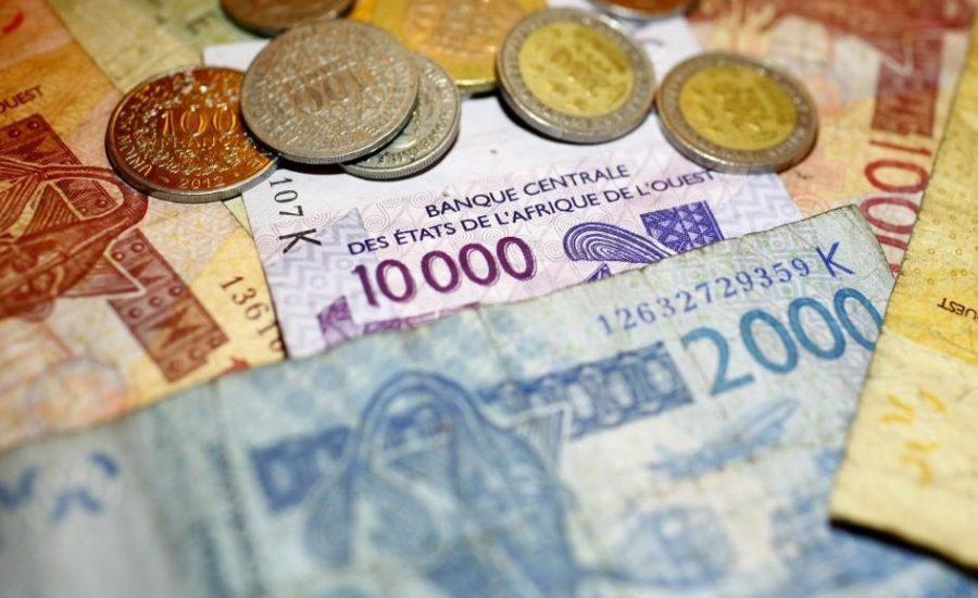 Après plus 40 de vie pour le #CFA, place bientôt à Eco, nouvelle monnaie unique pour les pays de la #CEDEAO @boubacar_bsd à travers cette tribune, nous livre son analyse et nous donne certains repères nécessaires à la bonne compréhension des enjeux du projet de nouvelle monnaie.