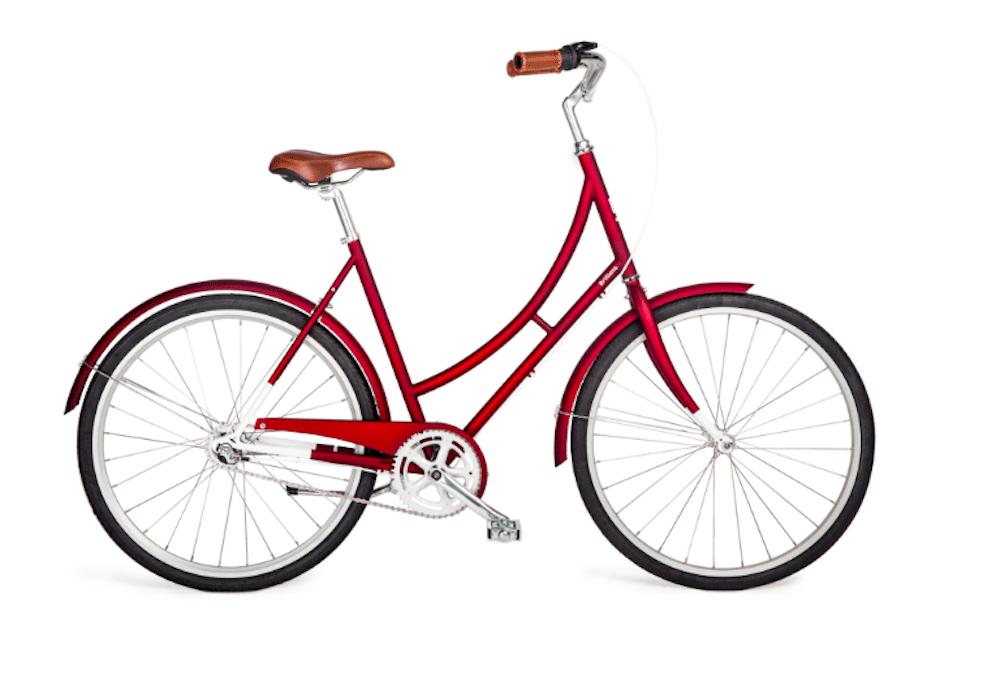 Building bikes in a box: https://www.pymnts.com/news/retail/2019/building-bikes-in-a-box/… #ShopTalk @RideBrilliant
