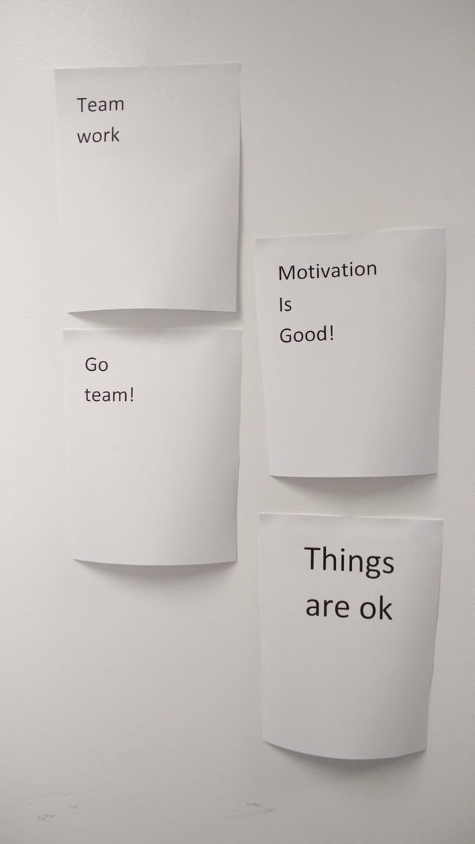 putting up some inspirational posters at work <br>http://pic.twitter.com/mLzcAe2ecC