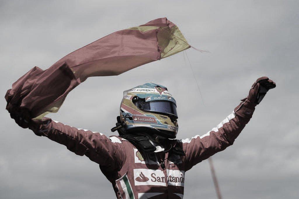 Diario SD: No me puedo ilusionar. https://sociedaddeportiva.wordpress.com/2019/07/20/diario-sd-no-me-puedo-ilusionar/… #Alonso #F1