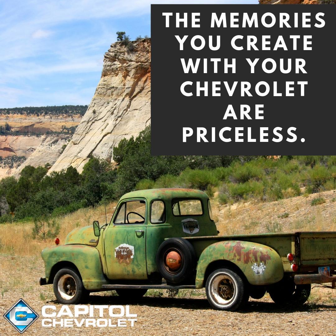 Capitol Chevrolet Austin >> Capitol Chevy Austin Capchevyaustin Twitter
