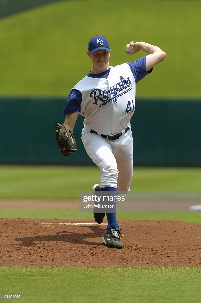 Happy Birthday to former Kansas City Royals player Jimmy Gobble(2003-2008) @GobbleJimmy who turns 39 today!  #AlwaysRoyal  <br>http://pic.twitter.com/8xQ4Td5HfM