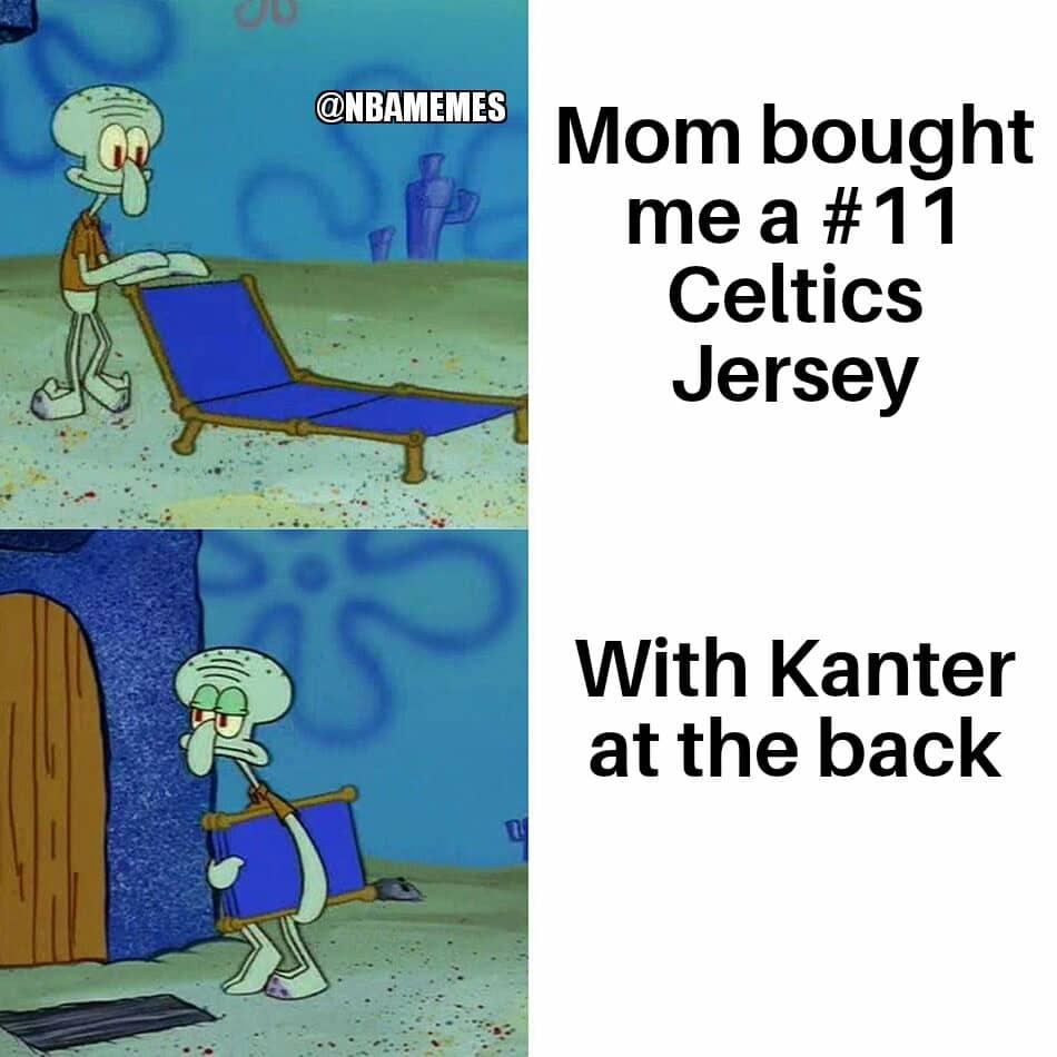 NBA Memes (@NBAMemes)   Twitter