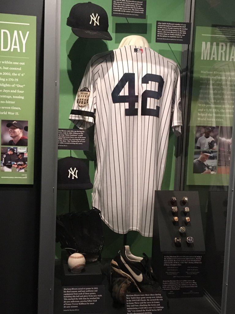 sports shoes b85ed 0f64f New York Yankees on Twitter: